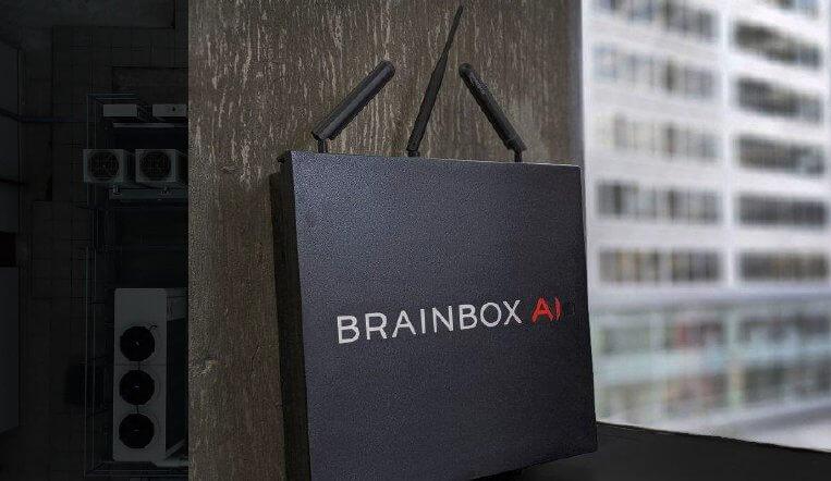 umjetna-inteligencija-UI-kontroler-Brainbox-AI-Merb